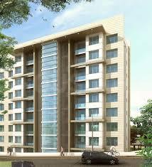Gallery Cover Image of 1050 Sq.ft 2 BHK Apartment for buy in Lodha Eternis, Andheri East for 18000000