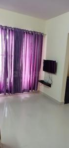 Gallery Cover Image of 610 Sq.ft 1 BHK Apartment for rent in Thane West for 21500
