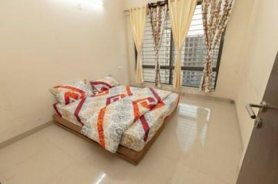 Gallery Cover Image of 1550 Sq.ft 3 BHK Apartment for buy in Amit Colori, Undri for 6500000