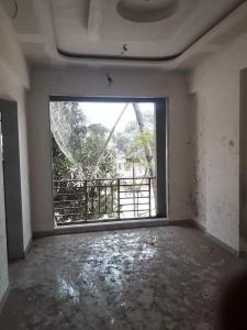 Gallery Cover Image of 580 Sq.ft 1 BHK Apartment for buy in Dombivli East for 2610000