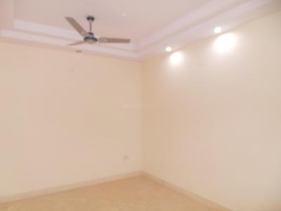 Gallery Cover Image of 900 Sq.ft 3 BHK Apartment for buy in Safdarjung Enclave for 12000000