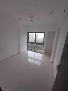 Gallery Cover Image of 1122 Sq.ft 2 BHK Apartment for rent in Kandivali West for 48000
