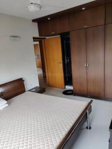 Gallery Cover Image of 1205 Sq.ft 2 BHK Apartment for buy in Colaba for 30000000
