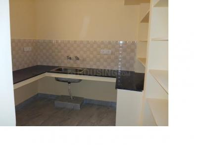 Gallery Cover Image of 936 Sq.ft 2 BHK Apartment for buy in Madambakkam for 4586400