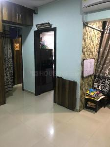 Gallery Cover Image of 650 Sq.ft 1 BHK Apartment for buy in Dadar West for 14500000