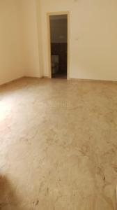 Gallery Cover Image of 1650 Sq.ft 3 BHK Apartment for buy in HUDA Colony, Mehdipatnam for 9075000