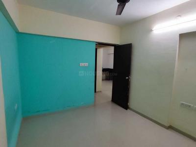 Gallery Cover Image of 794 Sq.ft 2 BHK Apartment for rent in Eros Phase 2, Kondhwa Budruk for 9500