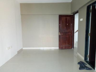Gallery Cover Image of 1200 Sq.ft 2 BHK Apartment for rent in Chembur for 54000