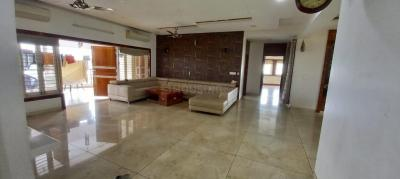 Gallery Cover Image of 3123 Sq.ft 4 BHK Apartment for buy in  Asavari Tower, Satellite for 22500000
