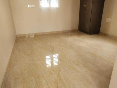Gallery Cover Image of 250 Sq.ft 1 RK Independent House for rent in JP Nagar for 8500