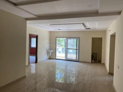 Gallery Cover Image of 1908 Sq.ft 3 BHK Apartment for buy in Jubilee Hills for 13956000