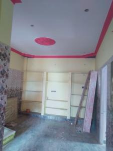 Gallery Cover Image of 500 Sq.ft 2 BHK Independent House for buy in Manali for 3000000