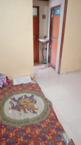 Gallery Cover Image of 375 Sq.ft 1 RK Apartment for buy in Padmavati Nagar, Virar West for 2000000