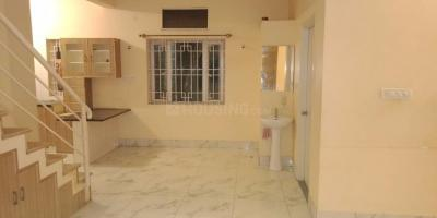 Gallery Cover Image of 1050 Sq.ft 2 BHK Independent Floor for rent in  Lakshmi Lalith Nilaya by Swaraj Homes Builders & Developer, RR Nagar for 16000
