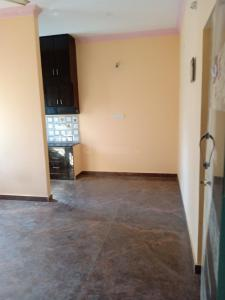 Gallery Cover Image of 510 Sq.ft 1 BHK Independent House for rent in Electronic City for 7500