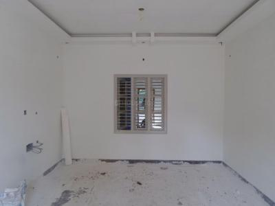 Gallery Cover Image of 1000 Sq.ft 2 BHK Independent Floor for buy in Peenya for 8000000