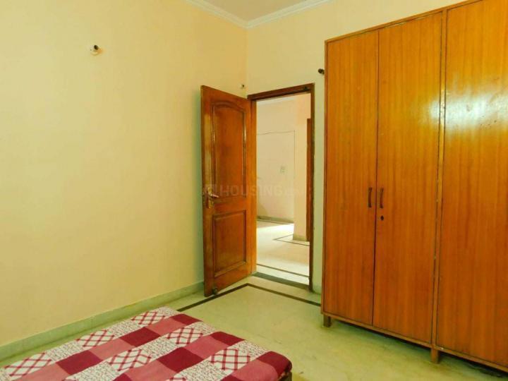 पीजी 4194856 सेक्टर 23ए इन सेक्टर 23ए के बेडरूम की तस्वीर