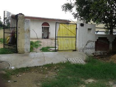Building Image of 3098 Sq.ft 2 BHK Independent House for buy in Sector 31 for 12500000