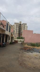 900 Sq.ft Residential Plot for Sale in Lal Kuan, Ghaziabad