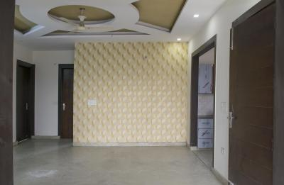 Gallery Cover Image of 2200 Sq.ft 4 BHK Independent House for rent in Sector 10 DLF for 25000