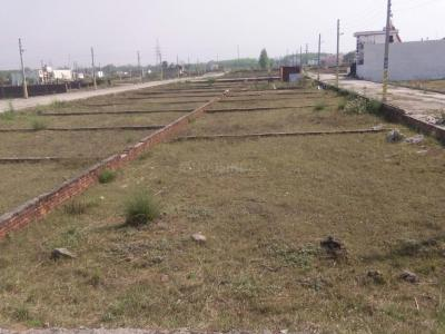 750 Sq.ft Residential Plot for Sale in Bahadarabad, Haridwar