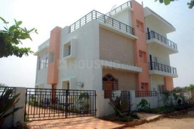 Gallery Cover Image of 2050 Sq.ft 3 BHK Independent House for buy in Pocharam for 8900000