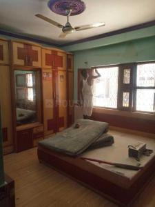 Gallery Cover Image of 1500 Sq.ft 2 BHK Apartment for rent in Sunrakh Bangar for 15000