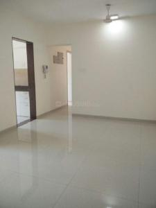 Gallery Cover Image of 590 Sq.ft 1 BHK Apartment for buy in Powai for 9500000
