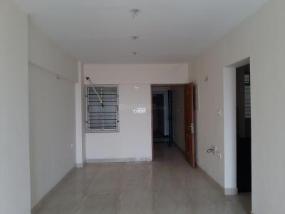 Gallery Cover Image of 1499 Sq.ft 3 BHK Apartment for buy in Osian Chlorophyll, Porur for 9743000