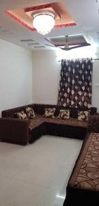 Gallery Cover Image of 1296 Sq.ft 2 BHK Apartment for buy in Motera for 5000000