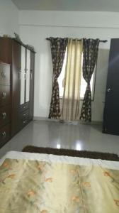 Gallery Cover Image of 2200 Sq.ft 3 BHK Independent House for buy in Undri for 10000000