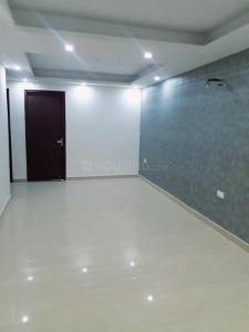 Gallery Cover Image of 1200 Sq.ft 3 BHK Apartment for buy in Sector 30 for 5998000
