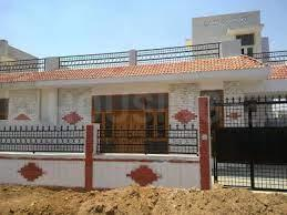 Gallery Cover Image of 1600 Sq.ft 2 BHK Independent House for buy in Omicron 1A Greater Noida for 9800000