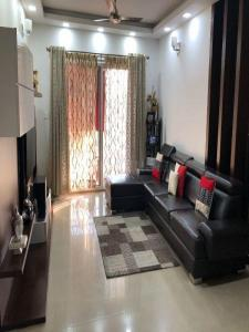 Gallery Cover Image of 2260 Sq.ft 3 BHK Apartment for buy in Whitefield for 16000000