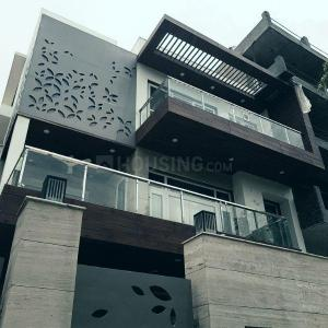 Gallery Cover Image of 10000 Sq.ft 8 BHK Villa for buy in Sector 40 for 64800000