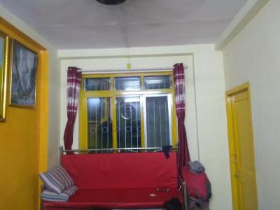 Gallery Cover Image of 280 Sq.ft 1 RK Apartment for rent in Borivali West for 13000