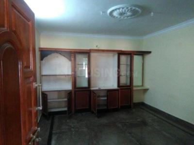 Gallery Cover Image of 700 Sq.ft 1 BHK Independent House for rent in Sahakara Nagar for 9500