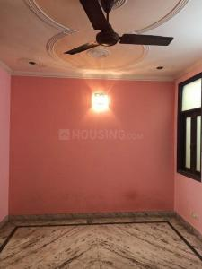 Gallery Cover Image of 405 Sq.ft 1 BHK Apartment for rent in Dwarka Mor for 8700