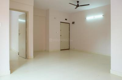 Gallery Cover Image of 1000 Sq.ft 2 BHK Independent House for rent in Marathahalli for 21000