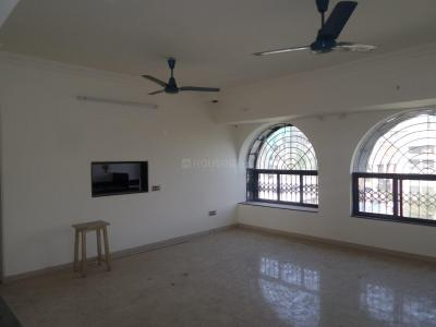 Gallery Cover Image of 1070 Sq.ft 2 BHK Apartment for rent in Chembur for 44000