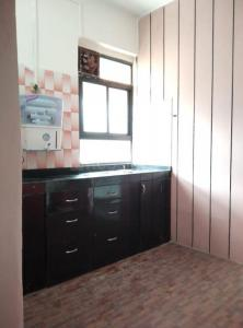 Gallery Cover Image of 650 Sq.ft 1 BHK Apartment for rent in Kurla West for 20999