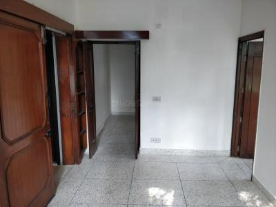 Gallery Cover Image of 1350 Sq.ft 2 BHK Independent Floor for rent in Kalkaji for 36000