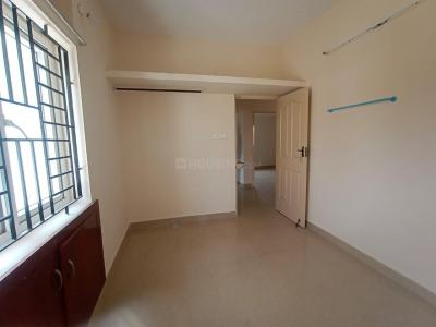 Gallery Cover Image of 650 Sq.ft 1 BHK Apartment for buy in Porur for 2100000