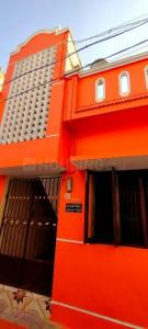 Gallery Cover Image of 450 Sq.ft 1 BHK Independent House for buy in Ayappakkam for 3500000