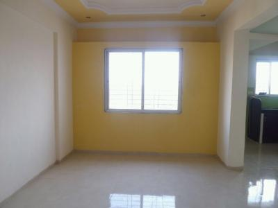 Gallery Cover Image of 960 Sq.ft 2 BHK Apartment for rent in Chinchwad for 19500