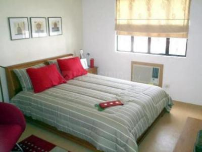 Gallery Cover Image of 1000 Sq.ft 3 BHK Independent House for buy in 123/30, Sector 30 for 9500000