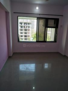 Gallery Cover Image of 1050 Sq.ft 3 BHK Apartment for rent in Bhushan Plaza CHSL, Borivali West for 40000
