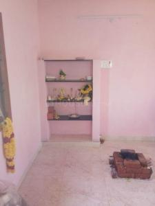 Gallery Cover Image of 1000 Sq.ft 3 BHK Villa for buy in Urapakkam for 3200000
