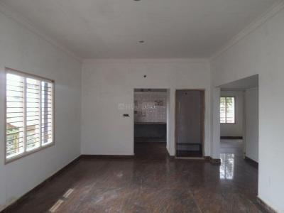 Gallery Cover Image of 1200 Sq.ft 2 BHK Independent Floor for buy in Kodigehalli for 7200000