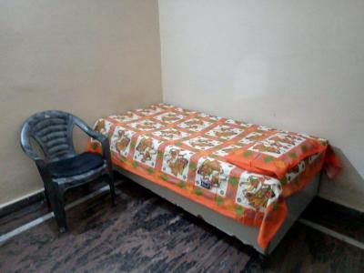 Bedroom Image of PG 5166040 Sector 16 Rohini in Sector 16 Rohini
